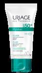 Acheter HYSEAC SPF50+ Fluide peau mixte à grasse T/50ml à Valenciennes