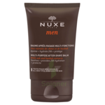 Baume Après-rasage Multi-fonctions Nuxe Men50ml à Valenciennes