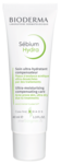 Acheter SEBIUM HYDRA Crème hydratante compensatrice peau grasse T/40ml à Valenciennes