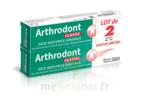 Pierre Fabre Oral Care Arthrodont Dentifrice Classic Lot De 2 75ml à Valenciennes
