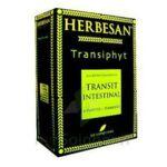 Acheter HERBESAN TRANSIPHYT, bt 90 à Valenciennes