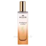 Prodigieux® Le Parfum50ml à Valenciennes