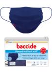 Baccide Masque Antiviral Actif à Valenciennes