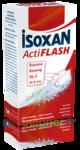 Acheter ISOXAN ACTIFLASH BOOSTER 28 COMPRIMES à Valenciennes