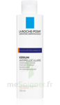 Kerium Antipelliculaire Micro-exfoliant Shampooing Crème Cheveux Secs 200ml à Valenciennes