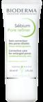 Acheter SEBIUM PORE REFINER Concentré correcteur pores dilatés T/30ml à Valenciennes