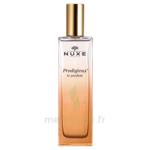 Prodigieux® Le Parfum100ml à Valenciennes