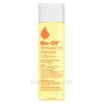 Acheter Bi-Oil Huile de Soin Fl/125ml à Valenciennes