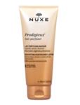 Nuxe Prodigieux® Lait Parfumé T/200ml à Valenciennes