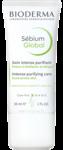 Acheter SEBIUM GLOBAL SOIN INTENSE PURIFIANT Fluide peau acnéique T/30ml à Valenciennes