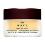 Nuxe Baume Lèvres Ultra-nourrissant Rêve De Miel®15g à Valenciennes