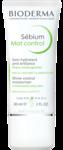 Acheter SEBIUM MAT CONTROL Crème soin hydratant anti-brillance T/30ml à Valenciennes