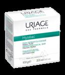 Acheter HYSEAC Pain dermatologique doux 100g à Valenciennes