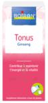 Boiron Tonus Ginseng Extraits De Plantes Fl/60ml à Valenciennes