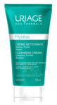 Acheter HYSEAC Crème nettoyante peau grasse T/150ml à Valenciennes