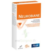 Pileje Neurobiane 60 Gélules à Valenciennes