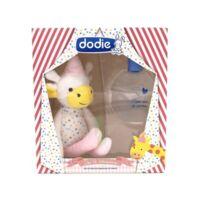 Dodie Coffret Eau De Senteur Bébé Fille Girafe à Valenciennes