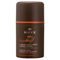 Nuxellence®, Fluide Anti-âge Rechargeur De Jeunesse Nuxe Men50ml à Valenciennes