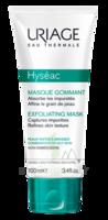 Hyseac Masque Gommant T/100ml à Valenciennes