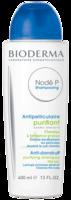 Node P Shampooing Antipelliculaire Purifiant Fl/400ml à Valenciennes