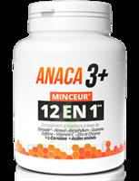 Anaca3+ Minceur 12 En 1 Gélules B/120 à Valenciennes