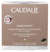 Caudalie Vinexpert Compléments Alimentaires 30 Caps à Valenciennes