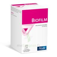 Pileje Biofilm Solution Buvable 14 Sachets à Valenciennes