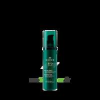 Nuxe Bio Soin Hydratant Teinté Multi-perfecteur - Teinte Claire 50ml à Valenciennes