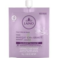 Laino Masque Soin Fermeté à Valenciennes
