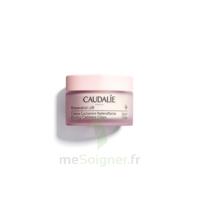 Caudalie Resveratrol Lift Crème Cashemire Redensifiant 50ml à Valenciennes