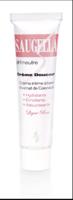 Saugella Crème Douceur Usage Intime T/30ml à Valenciennes