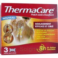 Thermacare, Bt 3 à Valenciennes