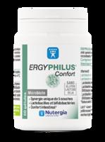 Ergyphilus Confort Gélules équilibre Intestinal Pot/60 à Valenciennes