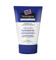 Neutrogena Crème Mains Hydratante Concentrée T/50ml à Valenciennes
