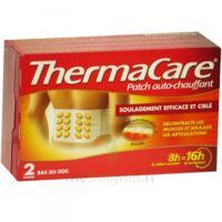 Thermacare, Bt 2 à Valenciennes