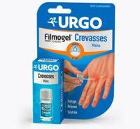 Urgo Filmogel Crevasses Mains 3,25 Ml
