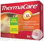 Thermacare, Pack 6 à Valenciennes