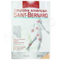 St-bernard Emplâtre à Valenciennes