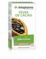Arkogélules Cacao Gélules Fl/45 à Valenciennes