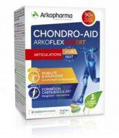 Chondro-aid Arkoflex Expert Gélules 30 Jours B/90 à Valenciennes