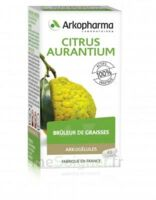 Arkogélules Citrus Aurantium Gélules Fl/45 à Valenciennes