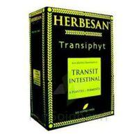 Herbesan Transiphyt, Bt 90 à Valenciennes