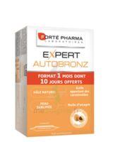 Forte Pharma Expert Autobronz Ampoules à Valenciennes