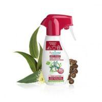 Puressentiel Anti-pique Spray Vêtements & Tissus Anti-pique - 150 Ml à Valenciennes