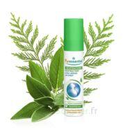 Puressentiel Respiratoire Spray Aérien Resp'ok® - 20 Ml à Valenciennes
