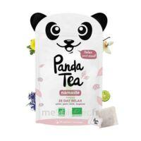 Panda Tea Namaste 28 Sachets à Valenciennes