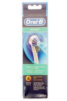 Canule De Rechange Oral-b Oxyjet X 4 à Valenciennes