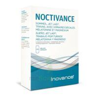 Inovance Noctivance 1,9mg Comprimés B/30 à Valenciennes