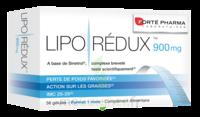 Forte Pharma Liporédux 1 Mois à Valenciennes
