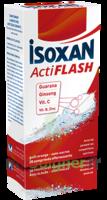 Isoxan Actiflash Booster 28 Comprimes à Valenciennes